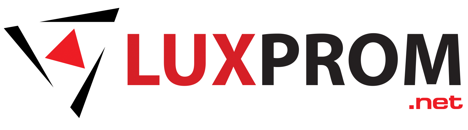 Luxprom.net